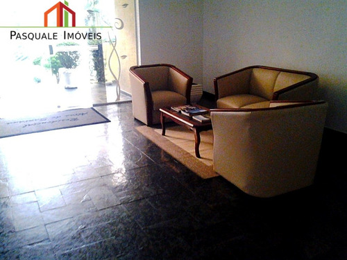 apartamento para venda no bairro mandaqui em são paulo - cod: ps108937 - ps108937