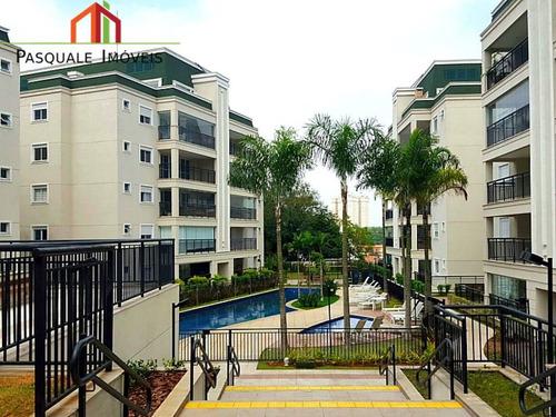apartamento para venda no bairro mandaqui em são paulo - cod: ps110172 - ps110172