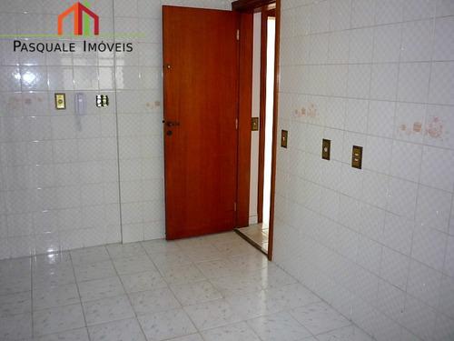 apartamento para venda no bairro mandaqui em são paulo - cod: ps110268 - ps110268