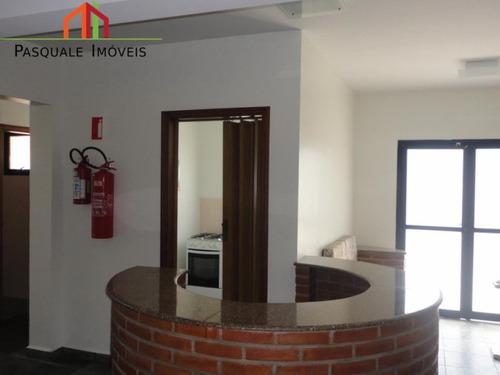 apartamento para venda no bairro mandaqui em são paulo - cod: ps111269 - ps111269