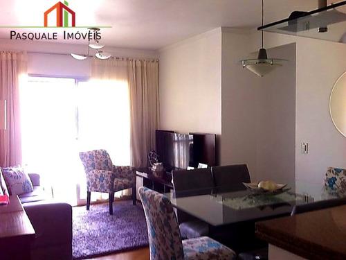 apartamento para venda no bairro mandaqui em são paulo - cod: ps111493 - ps111493