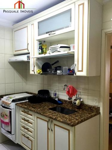 apartamento para venda no bairro mandaqui em são paulo - cod: ps111804 - ps111804