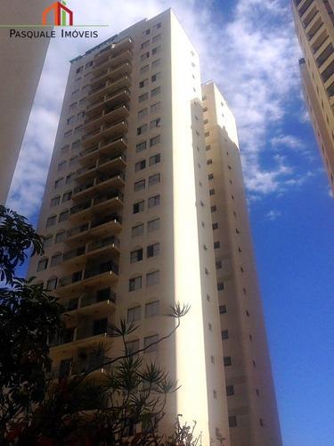 apartamento para venda no bairro mandaqui em são paulo - cod: ps111927 - ps111927