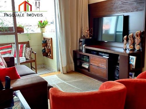 apartamento para venda no bairro mandaqui em são paulo - cod: ps112671 - ps112671