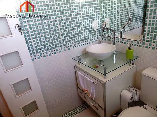 apartamento para venda no bairro mandaqui em são paulo - cod: ps112848 - ps112848