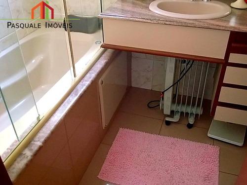 apartamento para venda no bairro mandaqui em são paulo - cod: ps113169 - ps113169