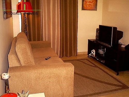 apartamento para venda no bairro mandaqui em são paulo - cod: ps7899 - ps7899