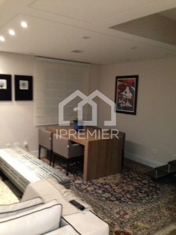 apartamento para venda no bairro morumbi em são paulo - cod: ip4519 - ip4519