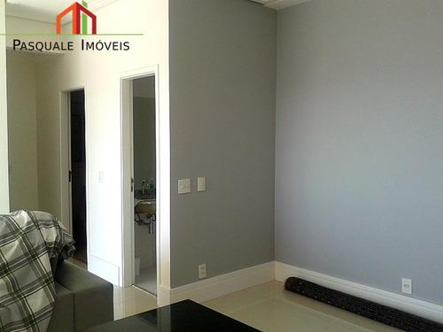 apartamento para venda no bairro palmas do tremembé em são paulo - cod: ps112783 - ps112783