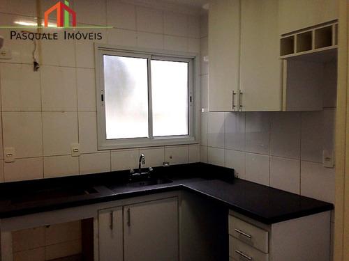 apartamento para venda no bairro parada inglesa em são paulo - cod: ps110942 - ps110942