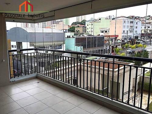 apartamento para venda no bairro parada inglesa em são paulo - cod: ps112857 - ps112857
