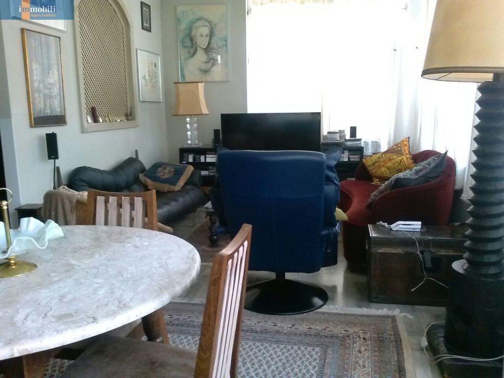 apartamento para venda no bairro santa cecília em são paulo - cod: pc92988 - pc92988
