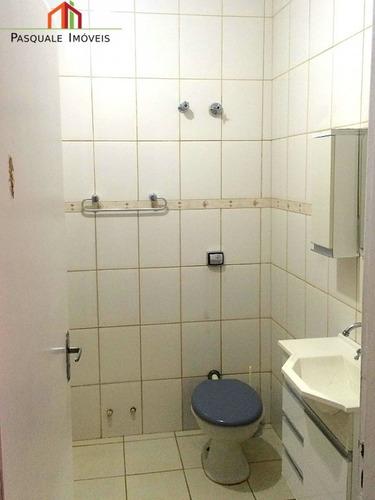 apartamento para venda no bairro santa cecília em são paulo - cod: ps112421 - ps112421