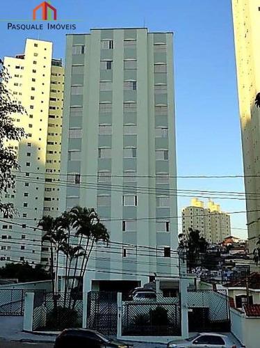 apartamento para venda no bairro santa terezinha em são paulo - cod: ps105120 - ps105120