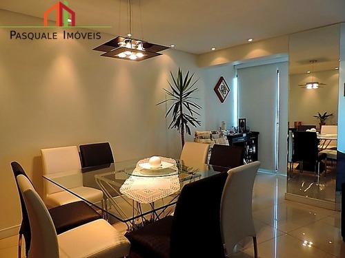 apartamento para venda no bairro santa terezinha em são paulo - cod: ps108782 - ps108782