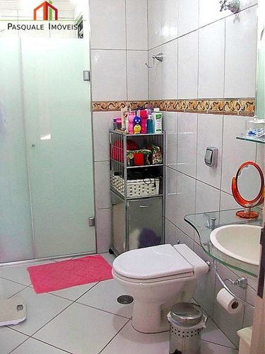 apartamento para venda no bairro santa terezinha em são paulo - cod: ps109340 - ps109340