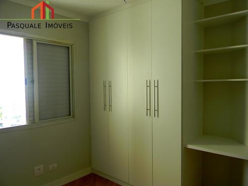 apartamento para venda no bairro santa terezinha em são paulo - cod: ps109912 - ps109912