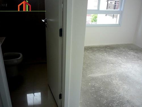 apartamento para venda no bairro santa terezinha em são paulo - cod: ps109965 - ps109965