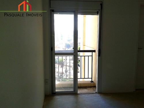 apartamento para venda no bairro santa terezinha em são paulo - cod: ps110213 - ps110213