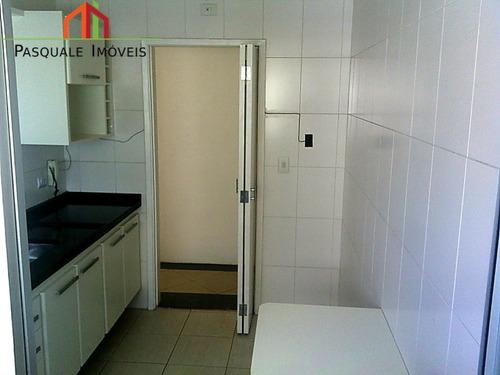 apartamento para venda no bairro santa terezinha em são paulo - cod: ps111053 - ps111053