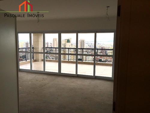 apartamento para venda no bairro santa terezinha em são paulo - cod: ps111085 - ps111085