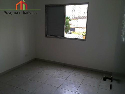 apartamento para venda no bairro santa terezinha em são paulo - cod: ps111518 - ps111518