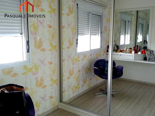 apartamento para venda no bairro santa terezinha em são paulo - cod: ps112402 - ps112402