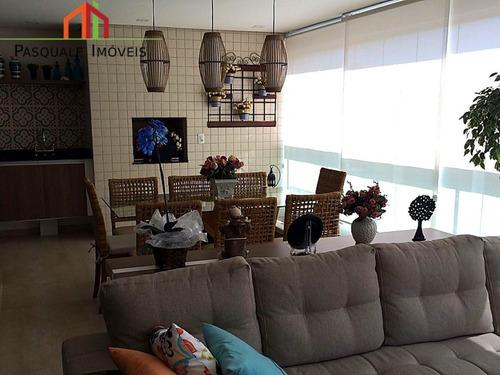 apartamento para venda no bairro santa terezinha em são paulo - cod: ps112618 - ps112618
