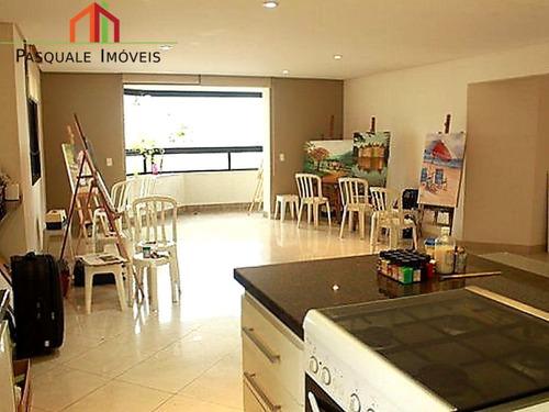 apartamento para venda no bairro santa terezinha em são paulo - cod: ps112675 - ps112675