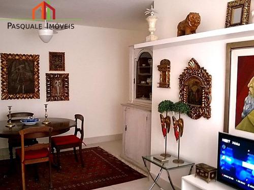 apartamento para venda no bairro santa terezinha em são paulo - cod: ps112715 - ps112715