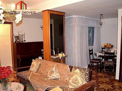 apartamento para venda no bairro santana em são paulo - cod: ps102900 - ps102900