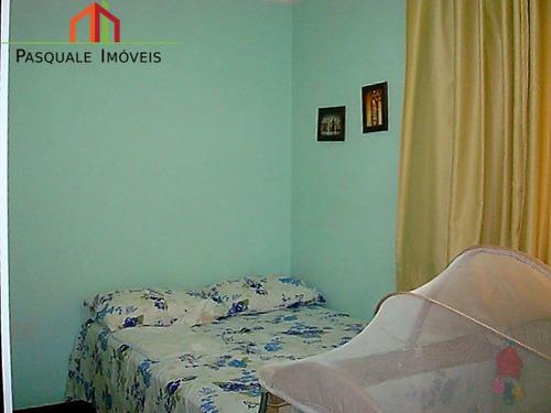 apartamento para venda no bairro santana em são paulo - cod: ps108249 - ps108249