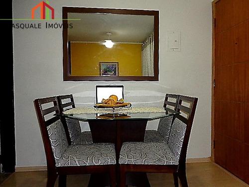 apartamento para venda no bairro santana em são paulo - cod: ps109710 - ps109710