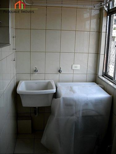apartamento para venda no bairro santana em são paulo - cod: ps109830 - ps109830