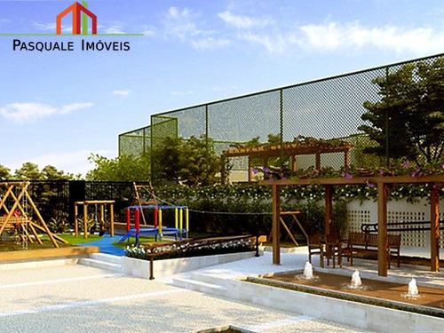 apartamento para venda no bairro santana em são paulo - cod: ps110575 - ps110575