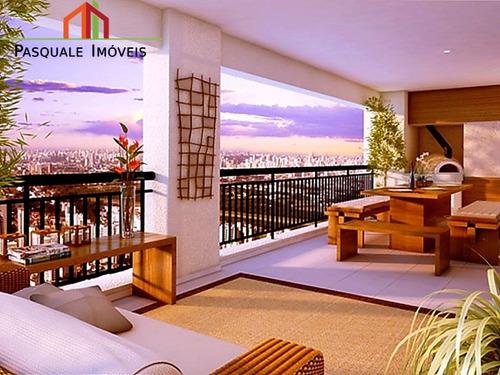 apartamento para venda no bairro santana em são paulo - cod: ps110583 - ps110583