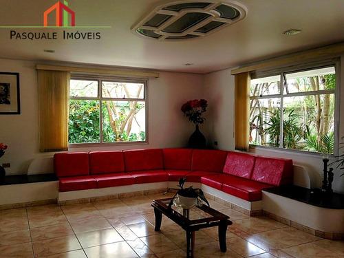 apartamento para venda no bairro santana em são paulo - cod: ps111167 - ps111167