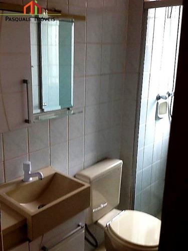 apartamento para venda no bairro santana em são paulo - cod: ps112444 - ps112444