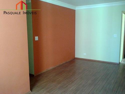 apartamento para venda no bairro santana em são paulo - cod: ps112537 - ps112537