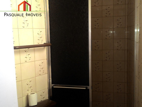 apartamento para venda no bairro santana em são paulo - cod: ps112656 - ps112656