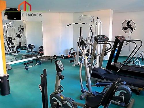 apartamento para venda no bairro santana em são paulo - cod: ps112725 - ps112725