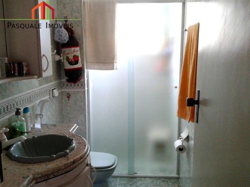 apartamento para venda no bairro santana em são paulo - cod: ps112772 - ps112772