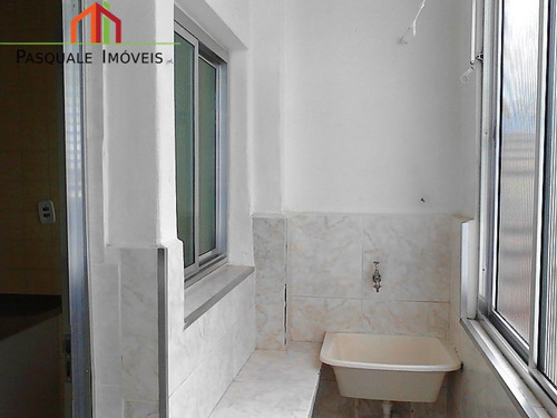 apartamento para venda no bairro santana em são paulo - cod: ps112862 - ps112862