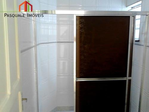 apartamento para venda no bairro santana em são paulo - cod: ps112864 - ps112864