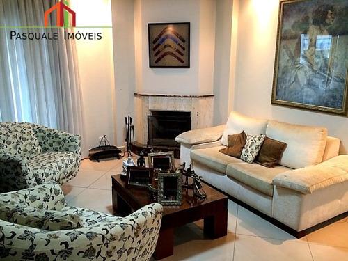 apartamento para venda no bairro santana em são paulo - cod: ps112940 - ps112940