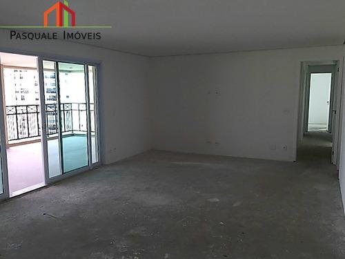 apartamento para venda no bairro santana em são paulo - cod: ps112942 - ps112942
