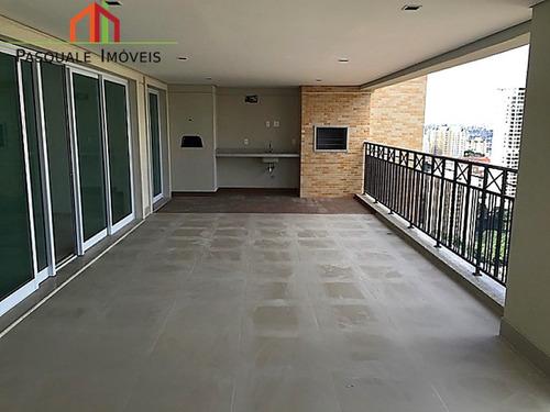 apartamento para venda no bairro santana em são paulo - cod: ps112944 - ps112944