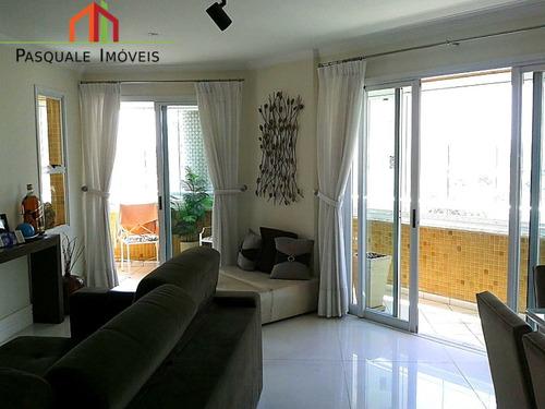 apartamento para venda no bairro santana em são paulo - cod: ps113047 - ps113047