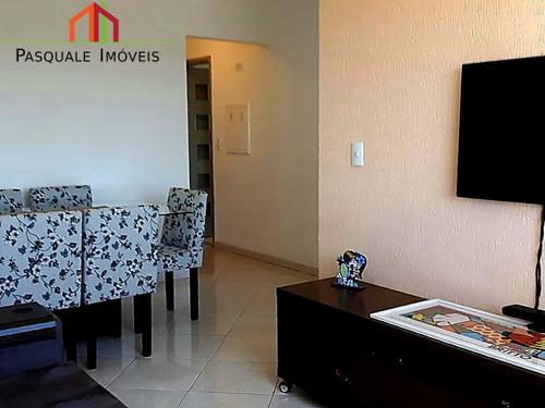 apartamento para venda no bairro santana em são paulo - cod: ps113118 - ps113118