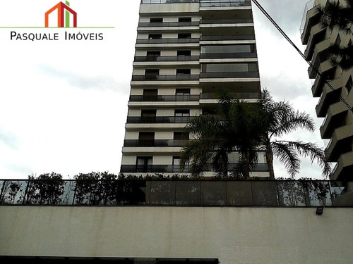apartamento para venda no bairro santana em são paulo - cod: ps113143 - ps113143